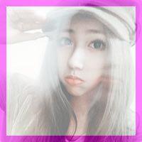 20代 静岡県 ゆうみさんのプロフィールイメージ画像