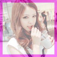 30代 静岡県 篤美さんのプロフィールイメージ画像