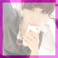 アラサー 静岡県 晴日さんのプロフィールイメージ画像