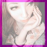 20代 静岡県 えりかさんのプロフィールイメージ画像
