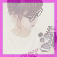 10代 静岡県 ひづきさんのプロフィールイメージ画像