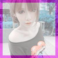 アラサー 静岡県 ちはやさんのプロフィールイメージ画像