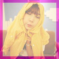 20代 鹿児島県 冬乃さんのプロフィールイメージ画像
