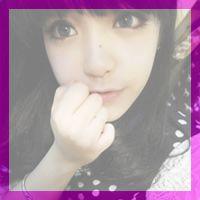 10代 鹿児島県 椿紗さんのプロフィールイメージ画像