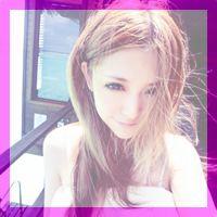 30代 鹿児島県 かのんさんのプロフィールイメージ画像