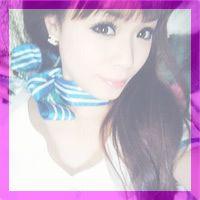 20代 鹿児島県 亜美さんのプロフィールイメージ画像