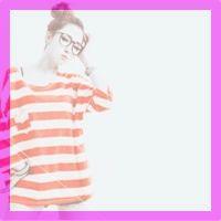 10代 鹿児島県 実緒さんのプロフィールイメージ画像