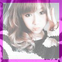 30代 鹿児島県 春巳さんのプロフィールイメージ画像