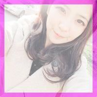 10代 鹿児島県 依澄さんのプロフィールイメージ画像