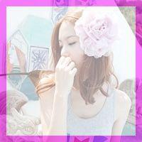20代 鹿児島県 風子さんのプロフィールイメージ画像