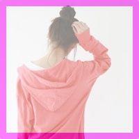 20代 鹿児島県 妃蕗さんのプロフィールイメージ画像