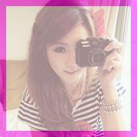 アラサー 鹿児島県 愛楓さんのプロフィールイメージ画像