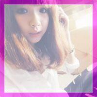 30代 鹿児島県 彩芽さんのプロフィールイメージ画像