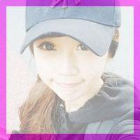 20代 鹿児島県 爽歌さんのプロフィールイメージ画像