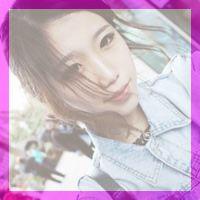 20代 鹿児島県 えみさんのプロフィールイメージ画像