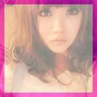 20代 鹿児島県 すずかさんのプロフィールイメージ画像