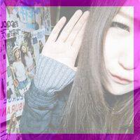 10代 鹿児島県 早紀さんのプロフィールイメージ画像