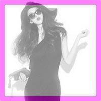 30代 鹿児島県 紫緒音さんのプロフィールイメージ画像