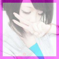 20代 鹿児島県 ななせさんのプロフィールイメージ画像