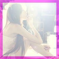 20代 鹿児島県 あいさんのプロフィールイメージ画像