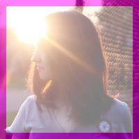 20代 鹿児島県 都月さんのプロフィールイメージ画像
