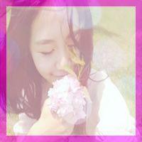 20代 鹿児島県 千秋さんのプロフィールイメージ画像