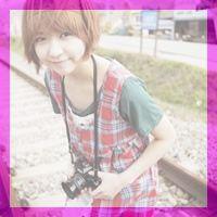 10代 鹿児島県 愛唯さんのプロフィールイメージ画像
