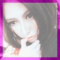 30代 鹿児島県 和月さんのプロフィールイメージ画像