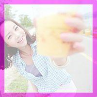 20代 東京都 奏音さんのプロフィールイメージ画像