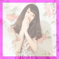 20代 東京都 夕里さんのプロフィールイメージ画像