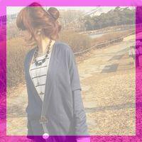 20代 東京都 彩葉さんのプロフィールイメージ画像