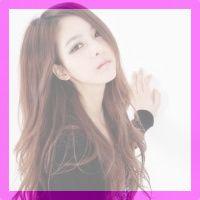 アラサー 東京都 小冬さんのプロフィールイメージ画像