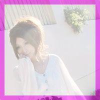 10代 東京都 夏樹さんのプロフィールイメージ画像