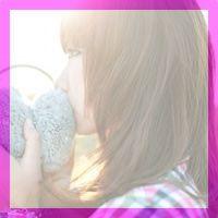 アラサー 東京都 かづきさんのプロフィールイメージ画像