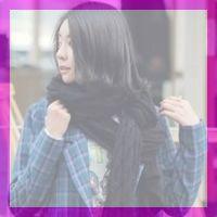 10代 東京都 汐音さんのプロフィールイメージ画像
