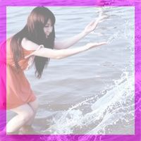30代 東京都 ふゆりさんのプロフィールイメージ画像