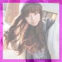 20代 東京都 海荷さんのプロフィールイメージ画像