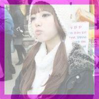 10代 東京都 あやのさんのプロフィールイメージ画像