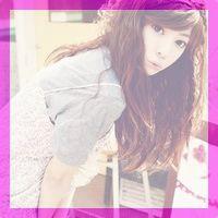 アラサー 東京都 瑚々さんのプロフィールイメージ画像