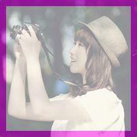 20代 東京都 くるみさんのプロフィールイメージ画像