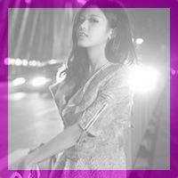20代 東京都 依麻さんのプロフィールイメージ画像