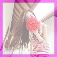 20代 東京都 吉見さんのプロフィールイメージ画像
