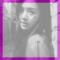 20代 東京都 楓椛さんのプロフィールイメージ画像