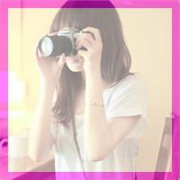 10代 東京都 果那さんのプロフィールイメージ画像