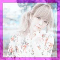 20代 東京都 美夏さんのプロフィールイメージ画像