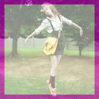 20代 東京都 小夏さんのプロフィールイメージ画像