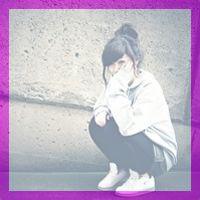 20代 東京都 きくのさんのプロフィールイメージ画像