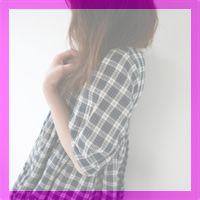 10代 東京都 こゆめさんのプロフィールイメージ画像