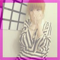 20代 東京都 日和さんのプロフィールイメージ画像