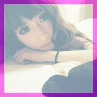 20代 東京都 心羽さんのプロフィールイメージ画像